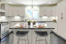 grey shaker kitchen cabinet doors lighting cabinets light gray paint stained