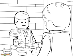 Small Picture Lego Superman Coloring Pages anfukco