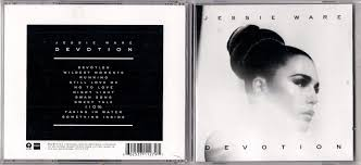 Used to be so close to meeverything happened so easilylife with you is like a dreamwithout you there's no way to be. Jessie Ware Devotion Cd 7209811657 Oficjalne Archiwum Allegro