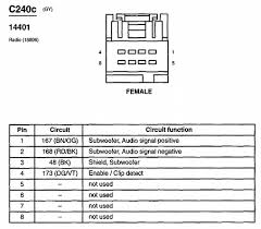 wiring diagram for kenwood ddx372bt wiring image kenwood speaker wiring diagram hecho wiring diagrams and schematics on wiring diagram for kenwood ddx372bt