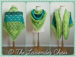 Caron Cakes Yarn Patterns Free Simple Round Up What To Make With Caron Cakes Stitches N Scraps