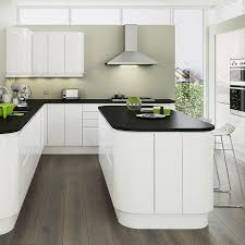 white kitchen. 82 Great Preeminent Best Paint Color For Off White Kitchen Cabinets With Granite Countertops Photos Sale Near Me Kitchens Large Size Of Renew Sliding Door P