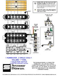 2 humbucker wiring diagram 2 humbucker wiring diagram wiring 5 Way 4 Pole Hh Guitar Switch Wiring Push Pull humbucker coil tap wiring diagram on humbucker images free 2 humbucker wiring diagram humbucker coil tap
