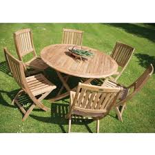 kmart outdoor patio furniture large size of patio furniture small outdoor table target patio furniture patio