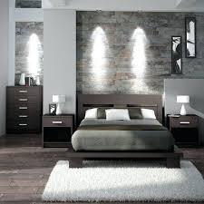 Contemporary black bedroom furniture Man Bedroom Black Contemporary Bedroom Furniture Contemporary Black Bedroom Vinhomekhanhhoi Black Contemporary Bedroom Furniture Black Modern Bedroom Dresser