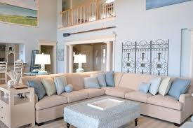coastal living lighting. boston coastal living room with lighting designers and suppliers beach style sectional sofa couch