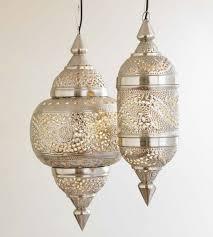 moroccan pendant lights the aquaria
