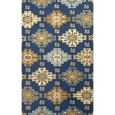 cottage style area rugs country cottage style area rugs custom area rugs cottage style fl rugs