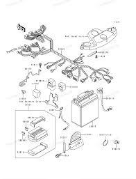 Marvelous m1008 fuse box ideas best image wire kinkajo us