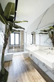 Lichtleisten Für Indirekte Beleuchtung In Jedem Bereich Der Wohnung