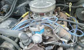 Transmission Interchange Chart Ford Ford Engine Swap
