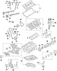parts com® toyota engine camshaft timing timing gear set 2008 toyota tacoma base v6 4 0 liter gas variable valve timing