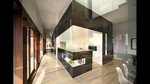Small Picture best modern home interior design ideas september 2015 YouTube