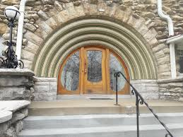 local contractors to repair brick or stone patios walks and steps kansas city