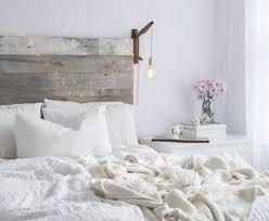 Testata Letto Con Porta : Idee per decorare la testata del letto matrimoniale in maniera fai