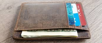 How can i get my social security card. Lost Social Security Card Here S What To Do Credit Com