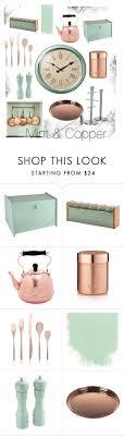Blue Kitchen Decor Accessories 25 Best Ideas About Decorative Accessories On Pinterest