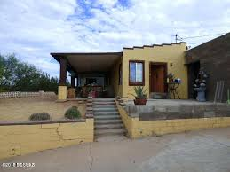 houses for sale from owner rio rico houses for sale 5 homes for sale by owner rio rico az