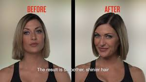 Strong <b>Sexy Hair Seal</b> The Deal - YouTube