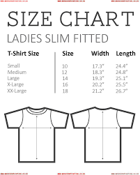 Abby And Finn Size Chart Born For Adventure Time Finn The Human Womens T Shirt 47