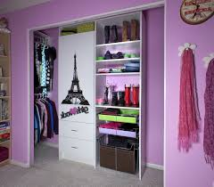 bedroom teen girl rooms walk. Teens Room Lovely Walk In Wardrobe Small Interior Plebio Bedroom Closet Organizers Ideas Newbed For Teen Girl Rooms R