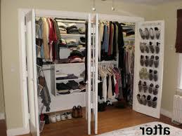 wire closet organizer design tool new walk in closet design tools roselawnlutheran