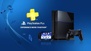 The Free PS4 Games Available July 2019 ...