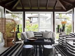 sunroom furniture arrangement. Best Sunroom Furniture Layout Ideas Arrangement O