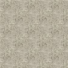 carpet tiles texture. Modren Texture First Impressions City Block Ivory Texture 24 In X Carpet Tile  In Tiles L
