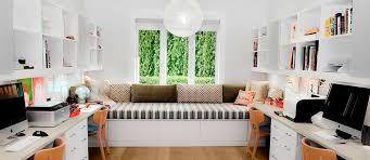 creating home office. Beautiful Office California Closets San Francisco  Creating The Ultimate Home Office Throughout O