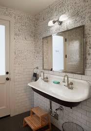 bathroom farm sink corycme bathroom vanity with farmhouse sink