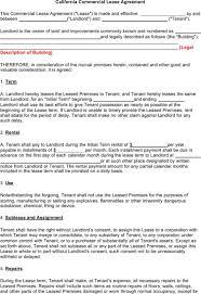 love topics for essay grade 3