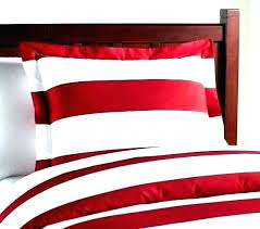 rugby stripe quilt rugby stripe quilt red and white striped sheet rugby stripe bedding pottery barn target quilt set rugby stripe quilt rugby stripe bedding