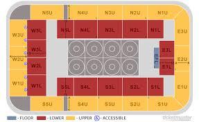 Tickets Penn State Wrestling Vs University Of Pennsylvania