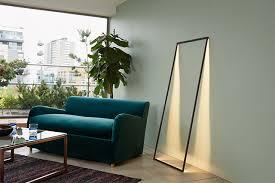 modern lights for living room. modern lighting ideas lights for living room