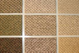 best types of berber rugs materials for interesting living room floor decor