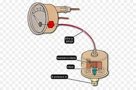 electric oil gauge wire diagrams wiring diagram technic oil pressure gauge pressure sensor electrical switches electricityoil pressure gauge pressure sensor electronics