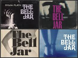 book review the bell jar by sylvia plath the tea infused typewriter