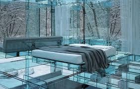 modern glass furniture. Glass Furniture Design On Impressive GLASS FURNITURE Modern