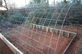 Wire Fence Panels Home Depot Fence Panel Wire Panels Home Depot
