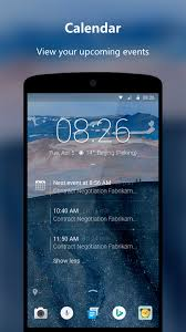 Next Lock Screen – Android Apps on Google Play
