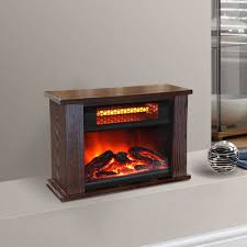 Small Electric Fireplace Heater U2013 AmatapicturescomMini Fireplace