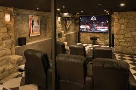 best basement remodels. Best Basement Design Ideas With Good Amazing Remodeling Concept Remodels N