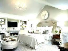 master bedroom chandelier height chandeliers for master bedroom chandelier for bedroom chandeliers master bedroom chandelier height