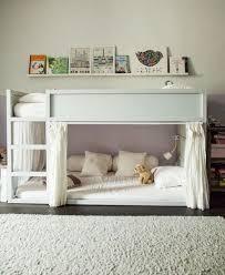 awesome ikea bedroom sets kids. Awesome Ikea Bedroom Sets Kids. Brilliant Kids Room Pretty Kura Bed Ideas 20