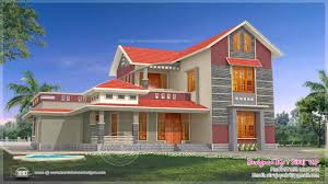 house plans india 2000 sq ft youtube