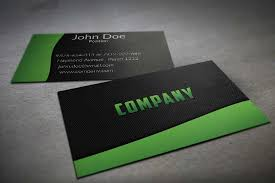business card background business card background black military bralicious co