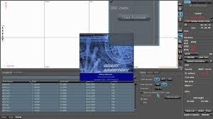 Navi Chart Transas Navi Sailor 3000 4000 Ecdis Installing Avcs Media