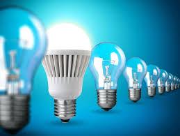 Led Light Bulbs Home Depot Canada Led Bulbs For Home Use 123babyshop Co