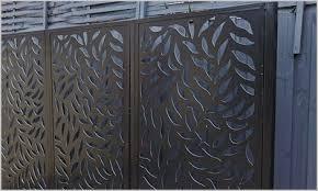 heavy glass shower doors how to install an outdoor screen panel bunnings warehouse